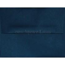 "Carnival Navy Blue 3-5/8 x 5-1/8"", (4Bar) Envelope"