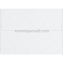 "Classic Crest Whitestone - 4Bar (3-5/8 x 5-1/8"") Envelope"