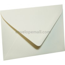 Eames White 4 Bar Euro Flap