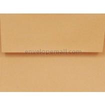 Passport Gypsum A1/4Bar , 3-5/8 x 5-1/8 Envelope