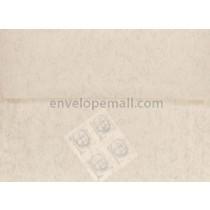 Translucent Fiber A2  4-3/8 x 5-3/4 Envelope
