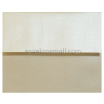 Stardream Opal A7 Outer Envelope