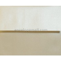 "Stardream Metallic Opal - A8 (5-1/2 x 8-1/8"") Envelope"