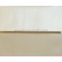 "Stardream Metallic Opal - Booklet (6x9"") Envelope"