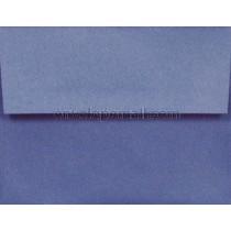 "Stardream Metallic Sapphire - A8 (5-1/2 x 8-1/8"") Envelope"