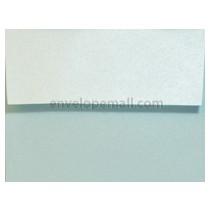 """Shine Metallic Sky 4-3/8 x 5-3/4"""" (A2) Envelope"""