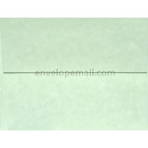 "Magna Carte Spring Green - A2 (4-3/8 x 5-3/4"") Envelope"