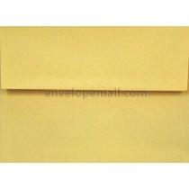 Passport Straw A2 , 4-3/8 x 5-3/4 Envelope