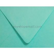 "Poptone Blu Raspberry Euro Flap - 4Bar (3-5/8 x 5-1/8"") Envelope"