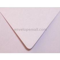"Poptone GrapeSicle Euro Flap - 4Bar (3-5/8 x 5-1/8"") Envelope"