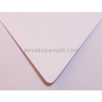 "Poptone Grapesicle Euro Flap - A7 (5-1/4 x 7-1/4"") Envelope"