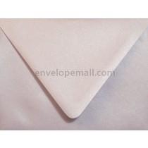 """Stardream Metallic Kunzite Euro Flap 3-5/8 x 5-1/8"""" (4Bar) Envelope"""