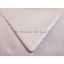 "Stardream Metallic Kunzite Euro Flap - A9 (5-3/4 x 8-3/4"") Envelope"