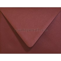 "Stardream Metallic Mars Euro Flap - A2 (4-3/8 x 5-3/4"") Envelope"