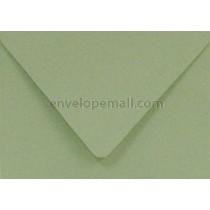 "Carnival Pine ""Euro Flap"" 3-5/8 x 5-1/8"" (4Bar) Envelope"