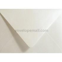"Stardream Metallic Quartz Euro Flap - A9 (5-3/4 x 8-3/4"") Envelope"