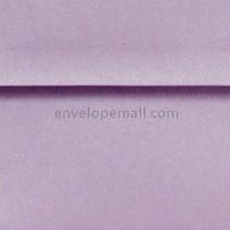 "Stardream Metallic Amethyst - Square (6-1/2 x 6-1/2"") Envelope"