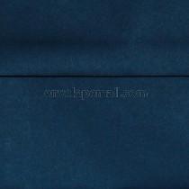 "Carnival Navy Blue 5-1/2 x 5-1/2"" (Square) Envelope"
