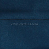 "Carnival Navy Blue 6-1/2 x 6-1/2"" (Square) Envelopes"