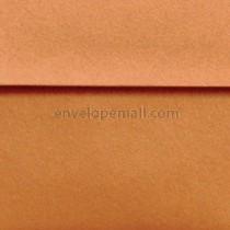 """Stardream Metallic Copper - Square (5-1/2 x 5-1/2"""") Envelope"""
