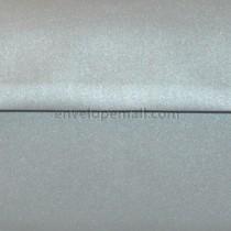 Curious Metallic Galvanised 6-1/2 x 6-1/2 Square Envelope