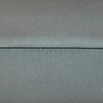 Curious Metallic Ionised 6-1/2 x 6-1/2 Square Envelope