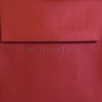 "Stardream Metallic 6-1/2 x 6-1/2"" (Square) Envelope"