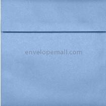"""Stardream Metallic Vista - Square (6-1/2 x 6-1/2"""") Envelope"""