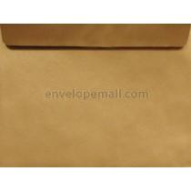 "Stardream Metallic Antique Gold - Booklet (9x12"") Envelope"