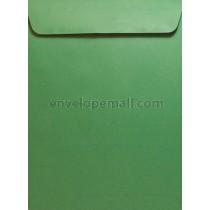 Britehue Green 9 x 12 Catalog