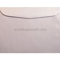 "Stardream Metallic Kunzite - Booklet (9x12"") Envelope"