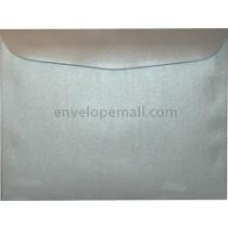 """Curious Metallic Galvanised - Booklet (9 x 12"""")  Envelope"""