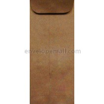 "Stardream Metallic Bronze - No 10 Policy (4-1/8 x 9-1/2"") Envelope"