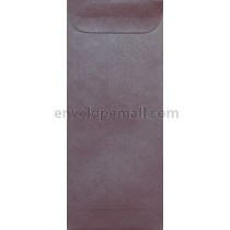 "Stardream Metallic Ruby - No 10 Policy (4-1/8 x 9-1/2"") Envelope"