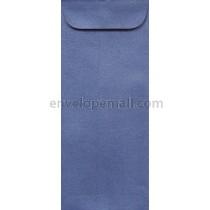 "Stardream Metallic Sapphire - No 10 Policy (4-1/8 x 9-1/2"") Envelope"