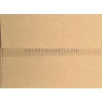"Magna Carte Aged- A7 (5-1/4 x 7-1/4"") Envelope"