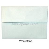 "Classic Crest Whitestone - A2 (4-3/8 x 5-3/4"") Envelope"