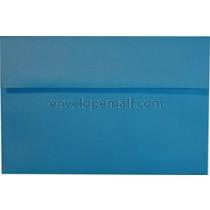 """Astrobright Celestial Blue 6 x 9"""" (Booklet) Envelope"""