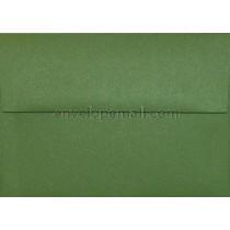 """Curious Metallics Botanic - A7 (5-1/4 x 7-1/4"""")  Envelope"""