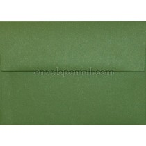 """Curious Metallic Botanic - Booklet (6 x 9"""")  Envelope"""