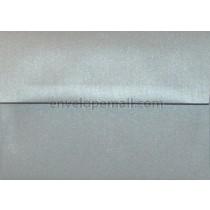 "Curious Metallics Galvanised - A2 (4-3/8 x 5-3/4"")  Envelope"