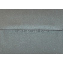 "Curious Metallic Ionised 4Bar  3-5/8 x 5-1/8"" Envelope"