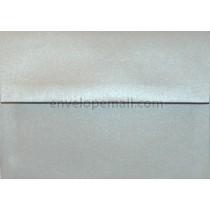 "Curious Metallic Lustre - Booklet (6 x 9"")  Envelope"