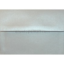 "Curious Metallic Lustre 4Bar  3-5/8 x 5-1/8"" Envelope"