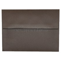 "Poptone Hot Fudge 6 x 9"" Envelope"