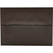 "Poptone Hot Fudge - 4Bar (3-5/8 x 5-1/8"") Envelope"