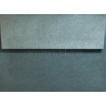 """Stardream Metallic Malachite - A8 (5-1/4 x 7-1/4"""") Envelope"""