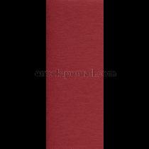 Stardream Mars 105 lb Cover - No 10. Flat Card 3-7/8 x 9-1/4