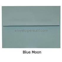 "Environment Blue Moon - 4Bar (3-5/8 x 5-1/8"") Envelope 100 Pack"