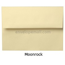 "Environment Moonrock - A2 (4-3/8 x 5-3/4"") Envelope 100 Pack"